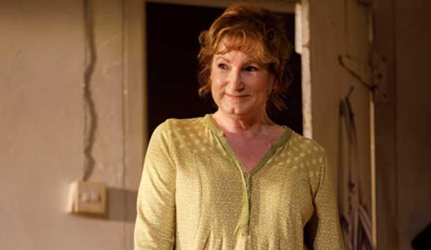 Deborah-Findlay-The-Children