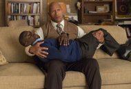 Dwayne-Johnson-movies-ranked-Central-Intelligence