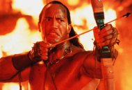 Dwayne-Johnson-movies-ranked-The-Scorpion-King