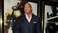 Dwayne-Johnson-movies-ranked.GI-Joe-Retaliation