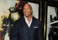 Dwayne-Johnson-movies-ranked.GI-Joe-Retaliation