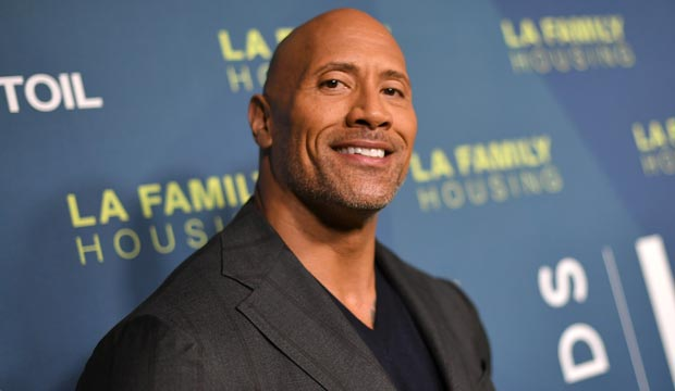 Dwayne-Johnson-movies-ranked