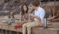 Emily-Blunt-movies-Ranked-Salmon-Fishing-in-the-Yemen