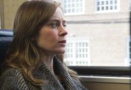 Emily-Blunt-movies-Ranked-The-Girl-on-the-Train