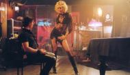 antonio-banderas-movies-femme-fatale
