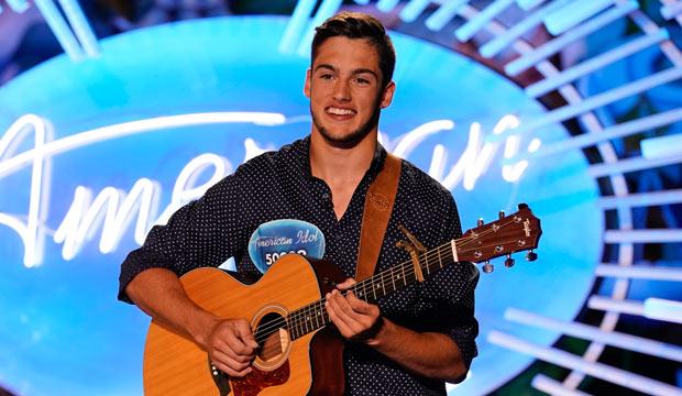 Garrett-Jacobs-american-idol.jpg