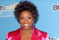 kennedy-center-honors-gladys-knight