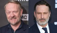 Jared Harris Andrew Lincoln AMC Emmys