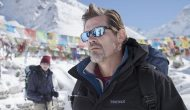 Josh-Brolin-Movies-ranked-Everest