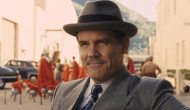 Josh-Brolin-Movies-ranked-Hail-Caesar