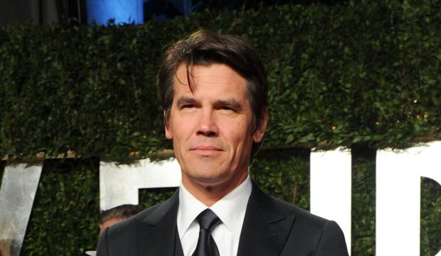 Josh-Brolin-Movies-ranked