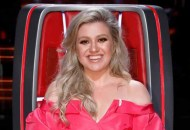 Kelly Clarkson The Voice Top 11