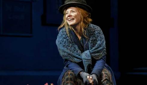 Lauren-Ambrose-My-Fair-Lady