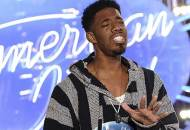 Marcio Donaldson American Idol Season 16 Top 14