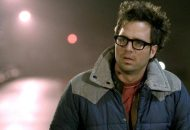 Mark-Ruffalo-movies-Ranked-Eternal-Sunshine-of-the-Spotless-Mind
