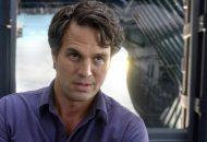 Mark-Ruffalo-movies-Ranked-marvel-avengers