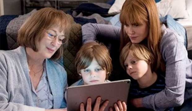 Meryl-Streep-Nicole-Kidman-Big-Little-Lies-Season-2