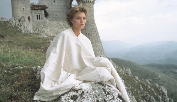 Michelle-Pfeiffer-Movies-Ranked-Ladyhawke