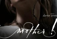 Michelle-Pfeiffer-Movies-Ranked-Mother!