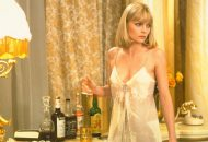 Michelle-Pfeiffer-Movies-Ranked-Scarface