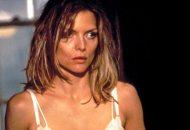 Michelle-Pfeiffer-Movies-Ranked-Wolf