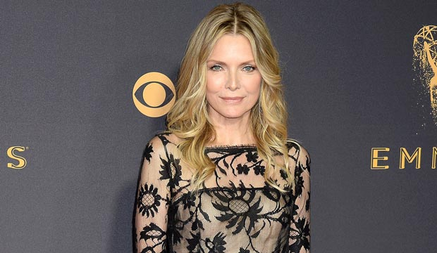 michelle pfeiffer 15 greatest films ranked worst to best goldderby