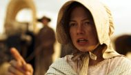 Michelle-Williams-Movies-Ranked-Meeks-Cutoff