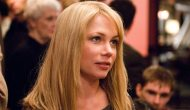 Michelle-Williams-Movies-Ranked-Synecdoche-New-York