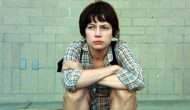 Michelle-Williams-Movies-Ranked-Wendy-and-Lucy