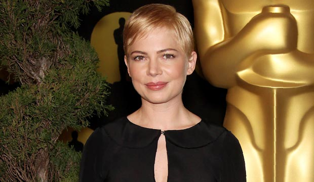 Michelle-Williams-Movies-Ranked