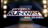 Project Runway All Stars Logo