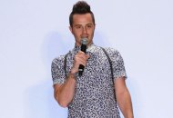 Project Runway All Stars Winners Season 2 Anthony Ryan Auld