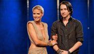 Project Runway All Stars Winners Season 4 Dmitry Sholokhov
