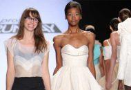 Project Runway Winners Season 5 Leanne Marshall