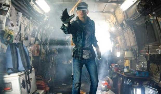Ready-Player-One-Steven-Spielberg