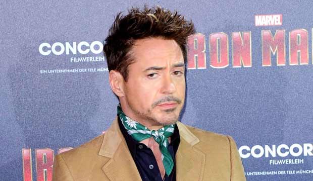 Robert Downey Jr 20 Greatest Films Ranked Worst To Best Goldderby