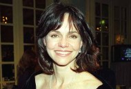 kennedy-center-honors-sally-field