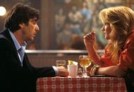 al-pacino-movies-sea-of-love