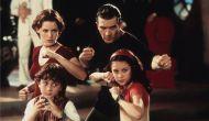 antonio-banderas-movies-spy-kids
