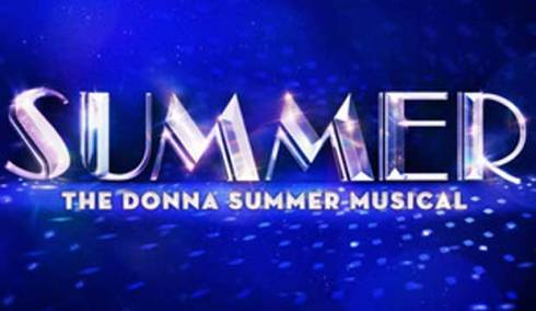 Summer-musical-logo