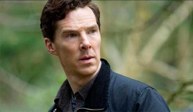 The-Child-in-Time-Benedict-Cumberbatch