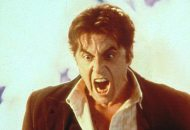 al-pacino-movies-the-devil's-advocate