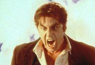 al-pacino-movies-the-devil's-advocate
