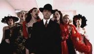 robert-downey-jr-movies-the-singing-detective