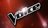the-voice-season-14