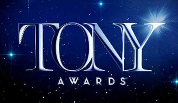 2020 Tony Awards nominations preview: 4 musicals battle for top honors at the virtual ceremony