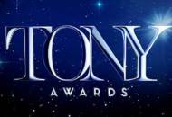 Tony-Awards-logo-blue