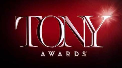 Tony-Awards-logo-red