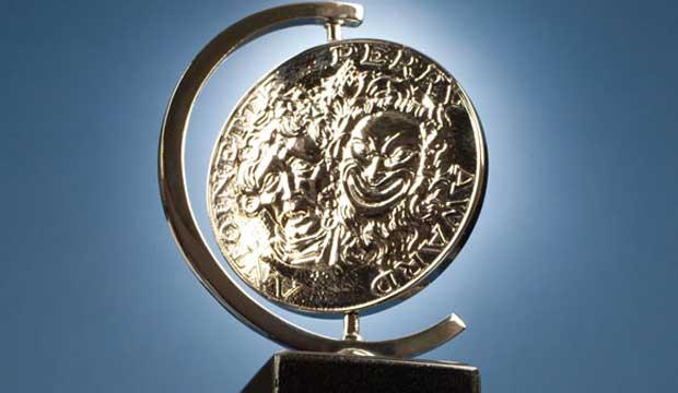 Tony-Awards-statue