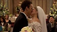 "Love of our lives ""Boy Meets World"" Top 20 Television Weddings"
